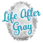 Life After Gray